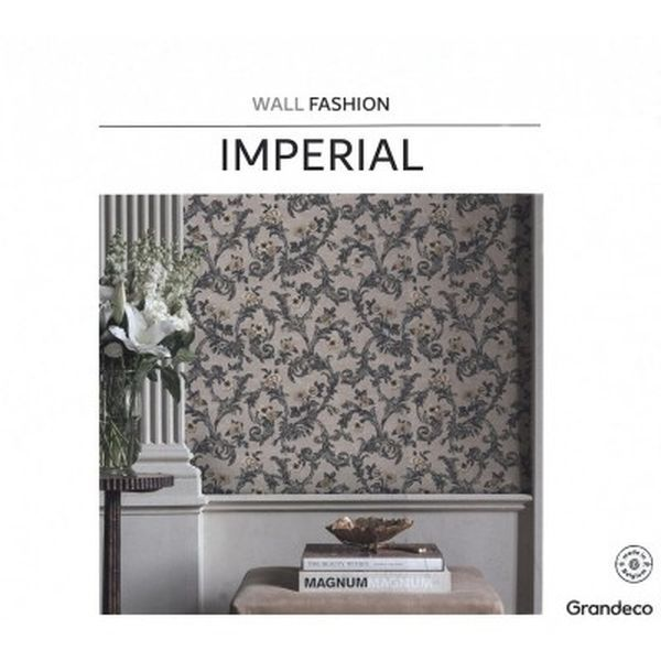 Imperial.