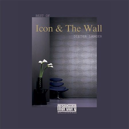 Icon & The Wall .