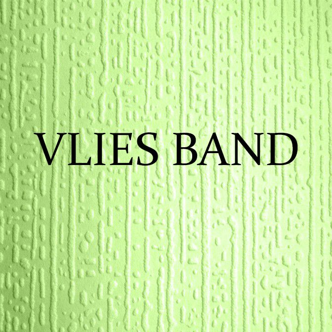 Обои Vlies Band