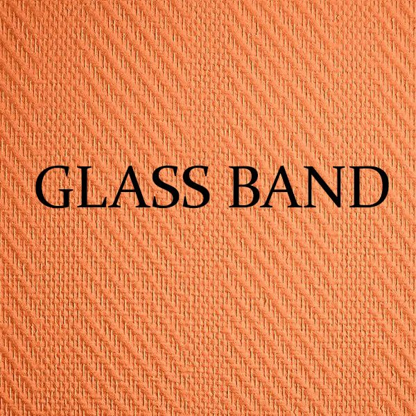 Обои Glass Band