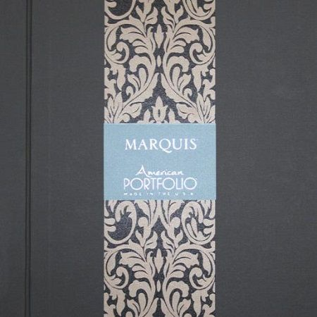Marquis .