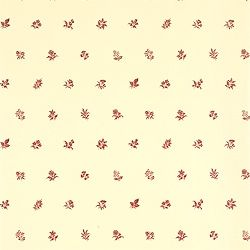 Thibaut Small Print Resource 839-T-4403
