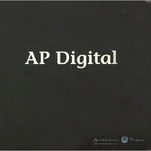 AP Digital.