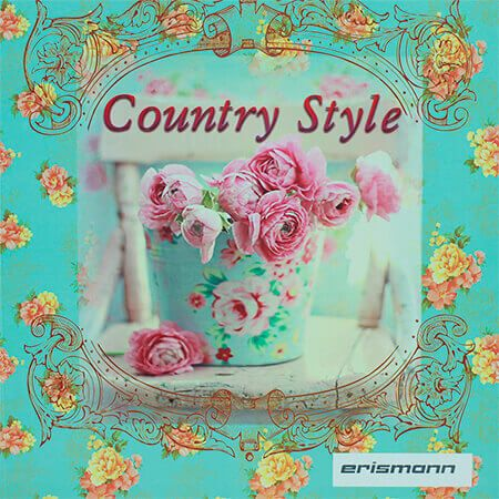 Country Style .