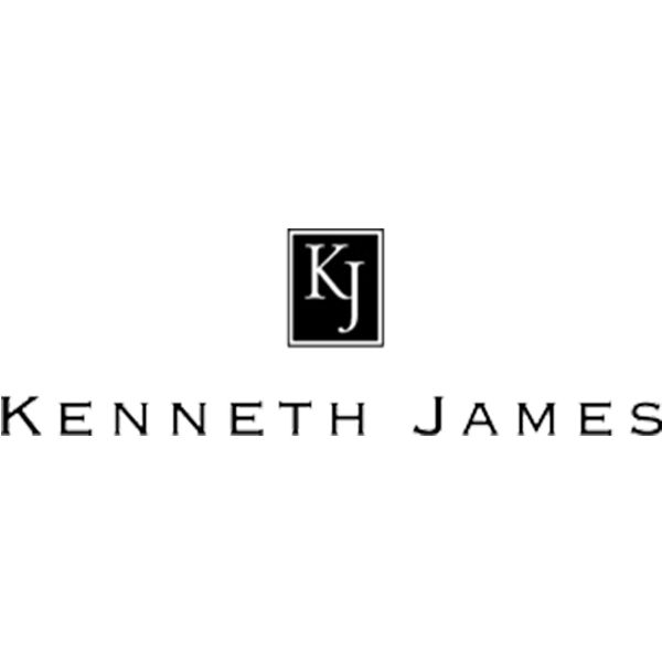 Обои KENNETH JAMES