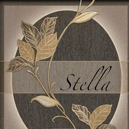 Обои Zambaiti Stella 7236 купить в Москве. Цена, фото, в интерьере ... | 450x450