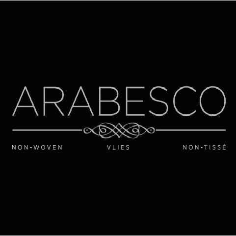 Arabesco.
