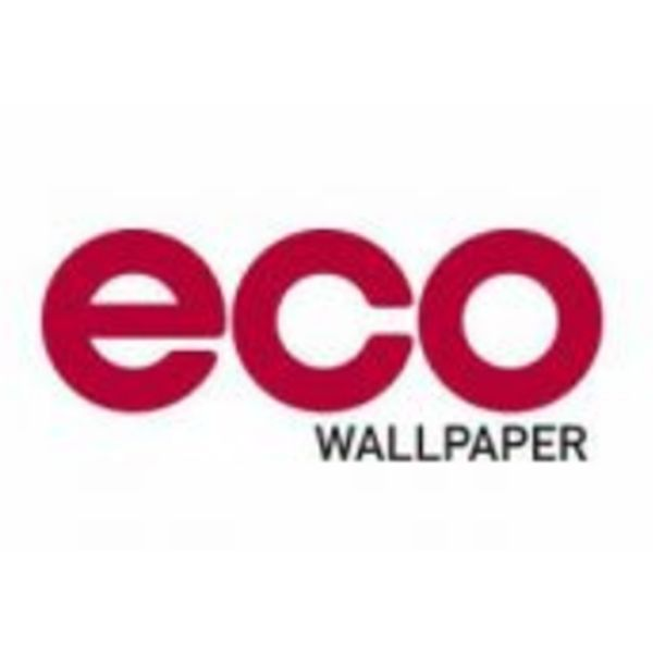 Обои Eco Wallpaper