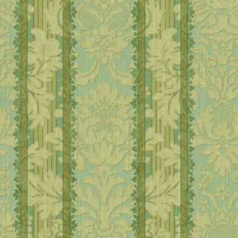 Seabrook Tapestry TY31502