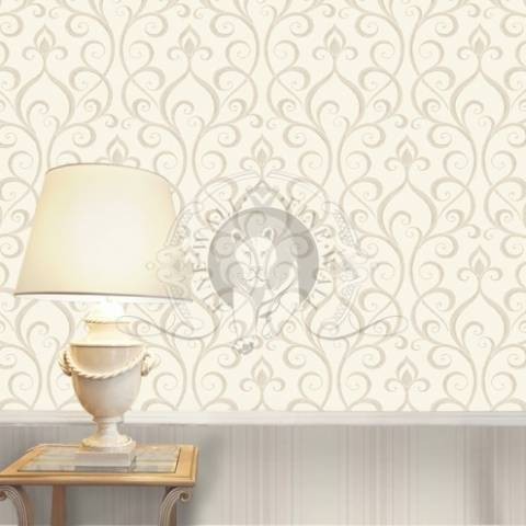 KT Exclusive Kew Palace FD68025 ROOMSET