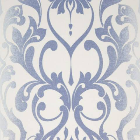 Decoprint NV Incognito IC16408-Damask