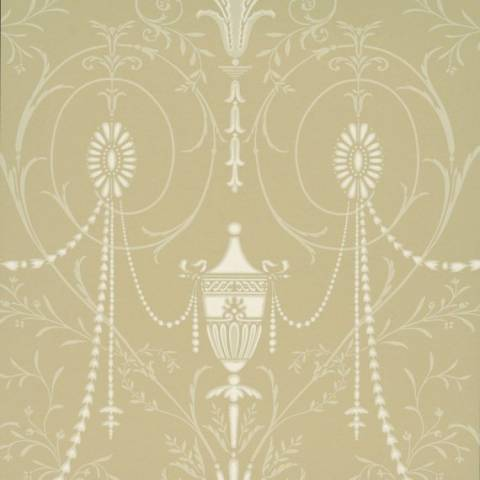 Little Greene London Wallpapers 2 0273MACHAMP