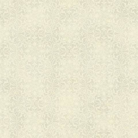 KT Exclusive Simply Damask  SD82207