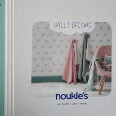 Sweet Dreams Noukie's.