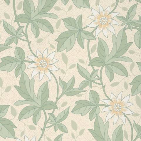 Little Greene Archive Trails II 0291MOGOLDZ