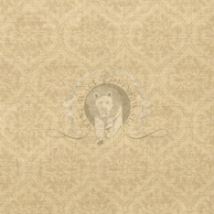 Texture Resource 4  T14120 BANKUN DAMASK