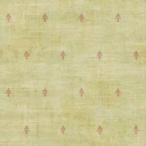 Seabrook Tapestry TY31006