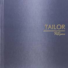 Tailor.