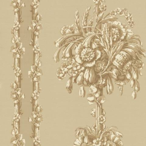 Little Greene London Wallpapers 4 0251CBHALCY