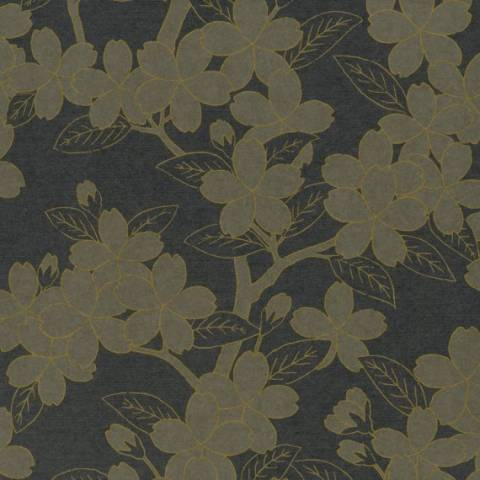 Little Greene 20th Century Papers 0275CACHARC