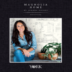 Magnolia Home Volume 1.