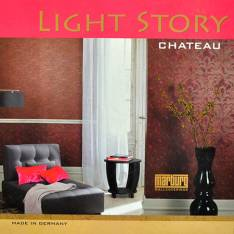 Light Story Chateau.