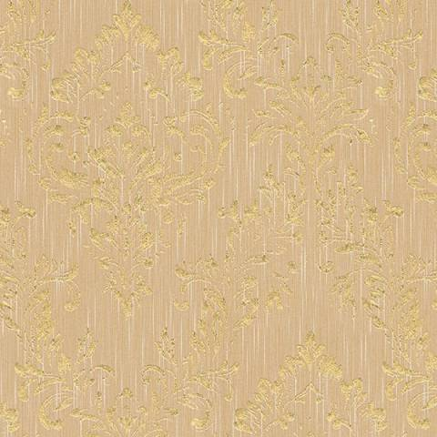 Architects Paper Metallic Silk 30659-4