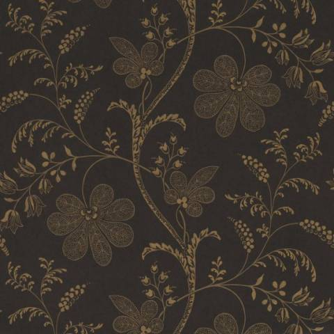 Little Greene London Wallpapers 2 0273BEEBONY