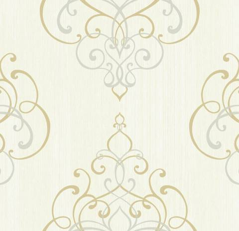 KT Exclusive Platinum IT80005