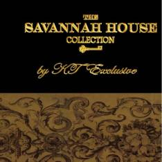 Savannah House.