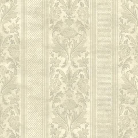 KT Exclusive Simply Damask  SD80100