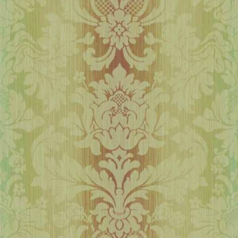 Seabrook Tapestry TY31301