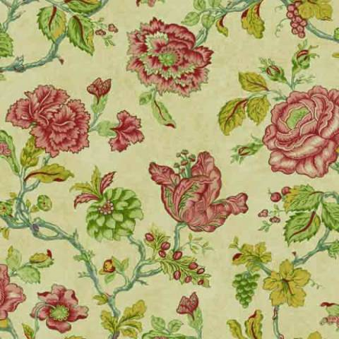 Seabrook Tapestry TY30405