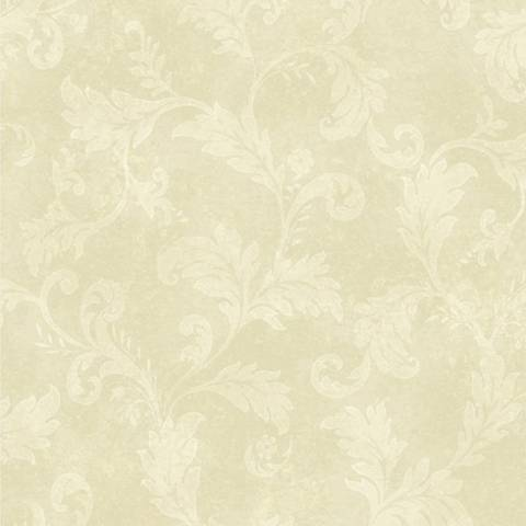 KT Exclusive Simply Damask  SD81708