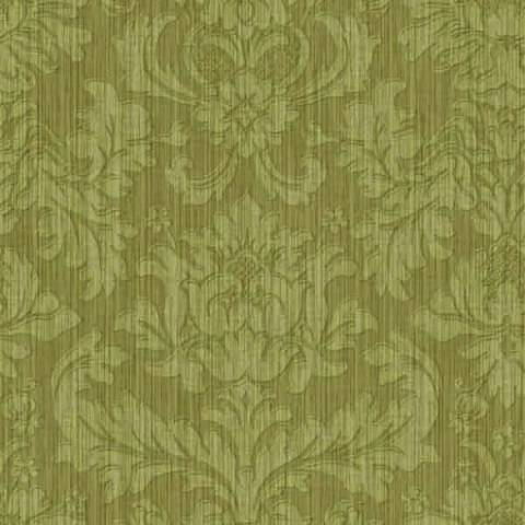 Seabrook Tapestry TY31801