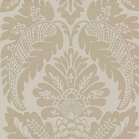 Little Greene London Wallpapers 3 0282WLACREZ
