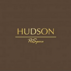 Hudson Collection .