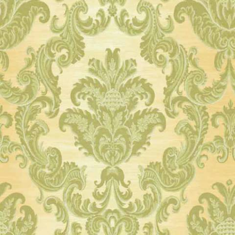Seabrook Tapestry TY30505