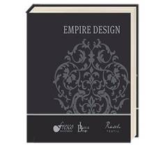 Empire Design .