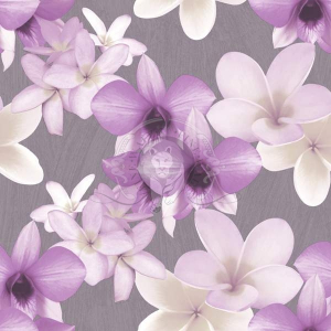 Обои Decoprint Paradisio PA16833