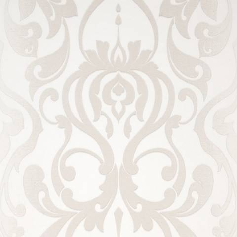 Decoprint NV Incognito IC16403-Damask