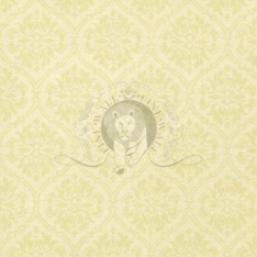 Texture Resource 4  T14118 BANKUN DAMASK