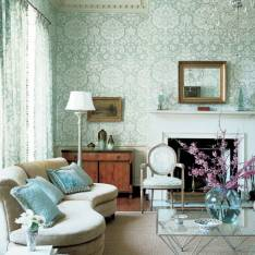 Damask Resource 2  .