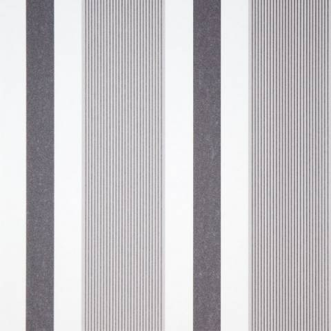 Decoprint NV Incognito IC16316-Stripe
