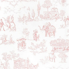 Toile Resource 2 T9742 CARNIVAL