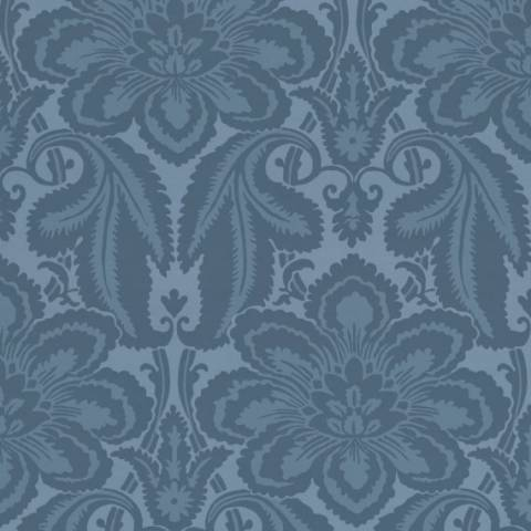 Little Greene London Wallpapers 4 0251ALASTRA