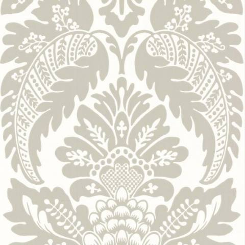 Little Greene London Wallpapers 3 0282WLDRAPE