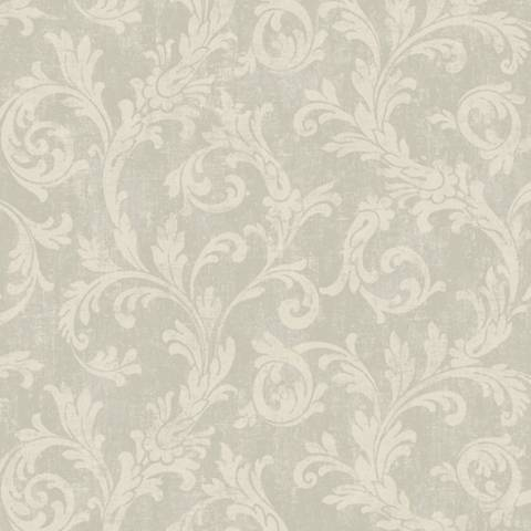KT Exclusive Simply Damask  SD81009