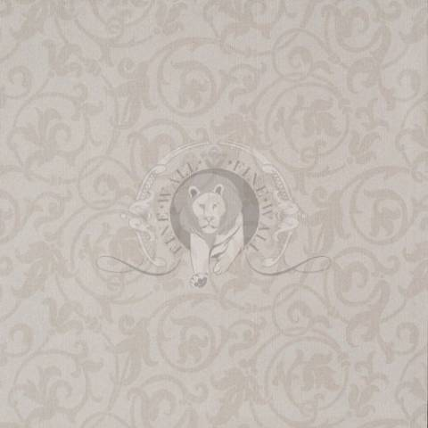 Artdecorium Lady Mary 4508/02