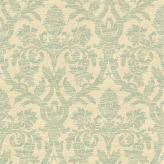Обои French Tapestry TS70902